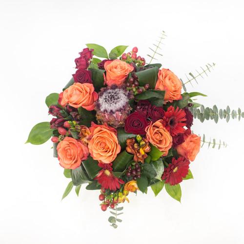 Доставка цветов перово подработка международная доставка цветов доставка цветов помоскве