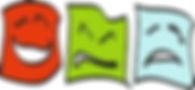 Theaterwerkstatt_Quakenbrück_eV_-_Logo_-