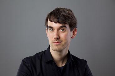 Michael-Feindler-quer-1.jpg