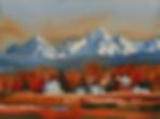 Mt Baker sketch.tif