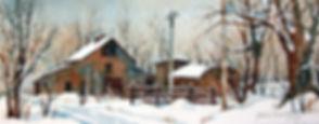 Barn Idaho 2012.jpg