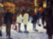 Pedestrian Stride   2016 .jpg.JPG