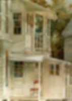 Back Porch 1988.jpg