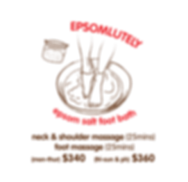 TFT-servicemenu-web-01.png