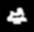 cassio_all_logo_transparentttt.png