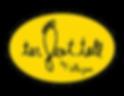 TFT_Logos_billiejean-01.png