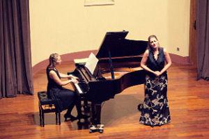 recital2.jpg