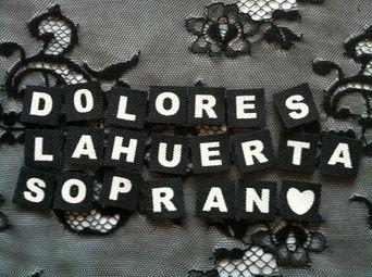www.doloreslahuerta.com