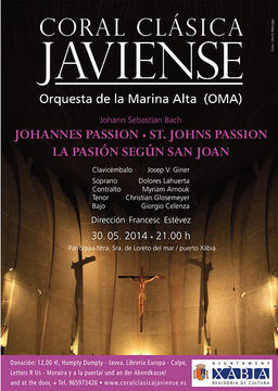 Johannes+Passion.jpg