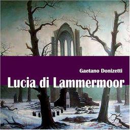 lucia+di+lammermoor+carte+producciones+telon.jpg