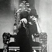 Paul Kostabi