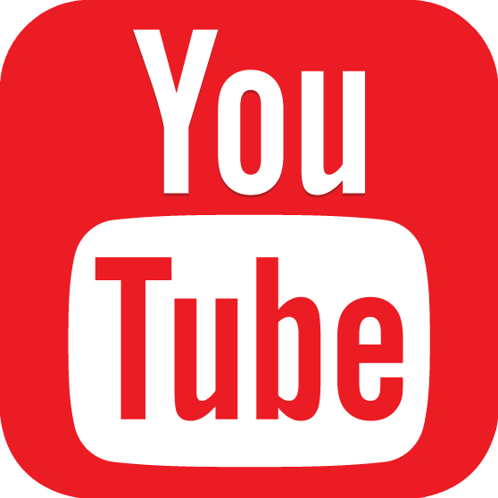 YouTube changes logo updates app design  Business Insider