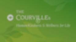 CourvilleYouTubeLinkForWebsite.png