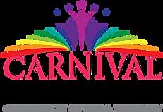 Carnival Houston Logo