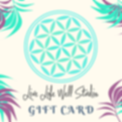 Online Gift Card.png