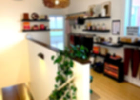 Studio Entrance IMG_3350.jpg