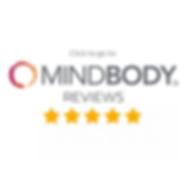 Mindbody Review.png