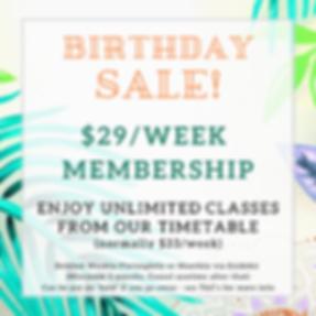 $29_week Sale TILE.png