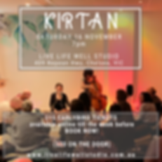 Kirtan Pic for Insta.png