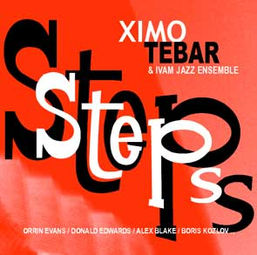 CD-Steps-Cover-Web.jpg