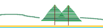 Te Puru Primary School Logo