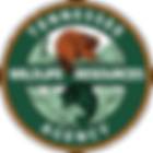 Tennessee Fishing License