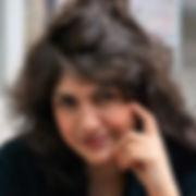 Padideh professional photo - Copy.JPG