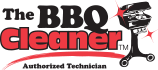bbq-cleaner.png