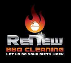 logo-renewbbq.png