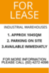 FOR LEASE SIGN.PNG