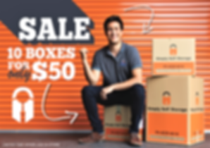 BOX SALE[13816].png