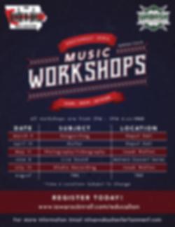 SW IA Workshops  1-22-19.png