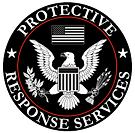 PRS Executive Protection, Bodyguard Dallas, Texas Bodyguard Services
