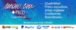 banner loja p site 2018.jpg
