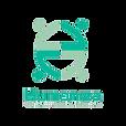 IMG-20180815-WA0000_Logo humaniza.jpg.pn