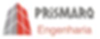 Novo Logo Prismarq ret_edited.png