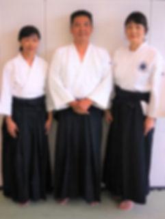 かわち永和教室指導者(指導員)集合写真.jpg