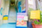スタジオピース2_20190329152530.jpg