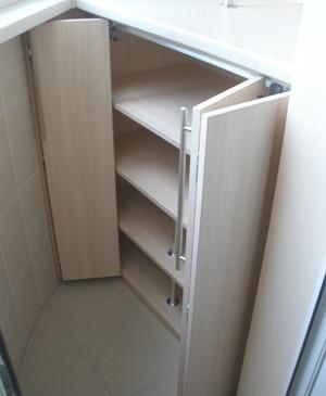 Раздвижные двери для кухонного шкафа своими руками 27