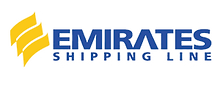 Emirates%20shipping_edited.png