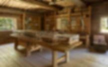 Lapinmetsamuseo_kuvat_0001_Layer 6.jpg