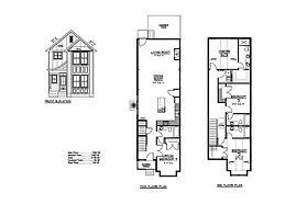 1625 Arthur Ave. - Marketing Plan-page-0