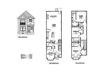 5924 Maxon Ave. - Marketing Plan-page-00