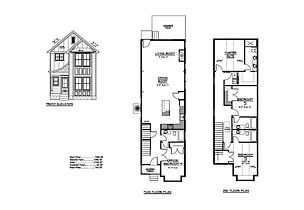5922 Maxon Ave. - Marketing Plan-page-00