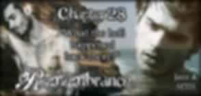 CH 28.jpg