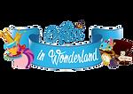 Logo_Alice_DEF.png