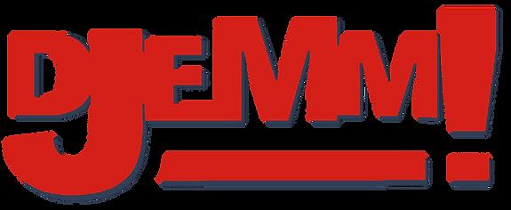 djemm-logo_schaduwkopie.png