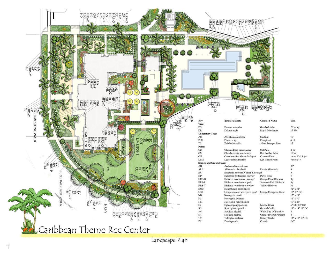 daniel mcrae sugg landscape architecture portfolio