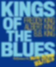 Kings of the Blues.jpg
