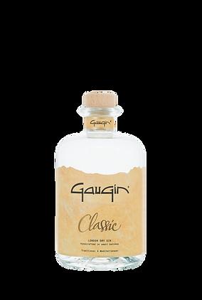 Gaugin Classic (1).png